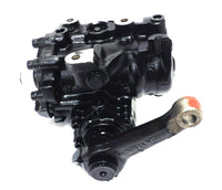 New 05096645AA Hydrahulic Steering Gear Box 2005-2007 Chrysler Crossfire