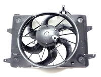 CF2011060 Engine Cooling Fan 1998-00 Town Car Crown Victoria Grand Marquis 4.6L