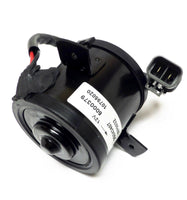 AC Cooling Fan Motor 3G214307 Electric Motor 12V Application Pending