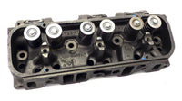 25506293 Remanufactured Cylinder Head 1982-1985 Buick Regal V6 231 3.8L