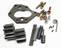 GM Hight Volume Oil Pump kit Seal Power 224-119K