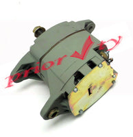 1117641 New Delco Remy Alternator Chevrolet Clark Cummins GMC International GMC
