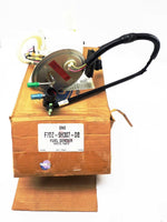 Ford Electric Fuel Pump 1997 Ford Taurus Mercury Sable 3.0L V6