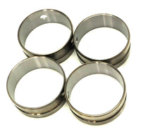 Dura Bond F49BX10 Engine Camshaft Bearing Set fits Ford 300ci 4.9L In-Line