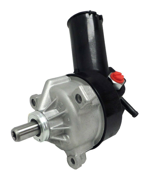 Power Steering Pump 1990-99 Mustang 3.8L 5.0L 80-88 Mustang 3.3L 3.8L 4.2L 5.0L