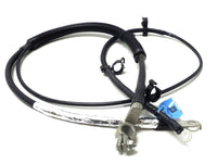 Engine Ground Negative Battery Cable 23373781 2016 2017 Chevolet Suburban Flex