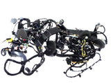 95283027 Complete Genuine GM Body Harness Chevrolet pending Application