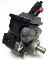 Power Steering Pump 2010 up Chevrolet Express 2500 3500 Savana 2500 3500 V8 6.6L
