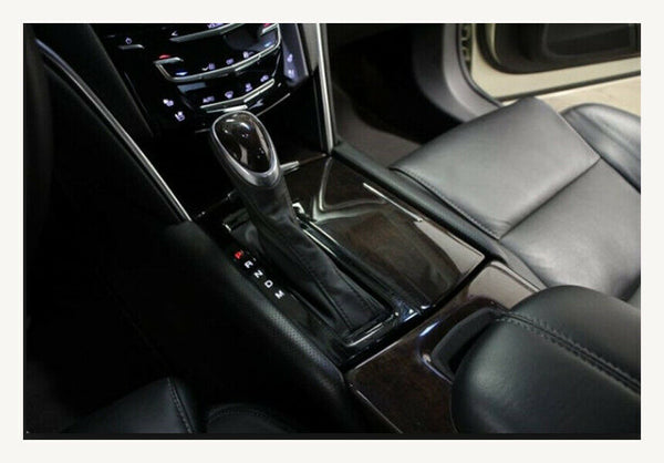 Center Console Shifter Stick Assy Only 2013-2016 Cadillac XTS