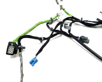 22896455 OEM Rear Right Hand Door Wire Harness 2013-2014 Escalade Tahoe Yukon
