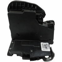 13598379 Rear Right Door Latch Actuator ATS CTS Escalade Impala Silverado Tahoe