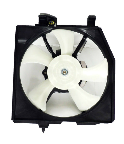 CF2011300 Cooling Fan Assembly 1999-2000 Mazda Protege 1.6L 1.8L