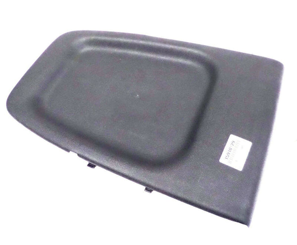 2011-2014 Chevrolet Silverado 2500HD Front Seat Rear Cover