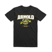 2020 Arnold Sports Festival Event Tee