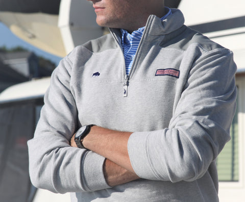 Vineyard Vines Buffalo