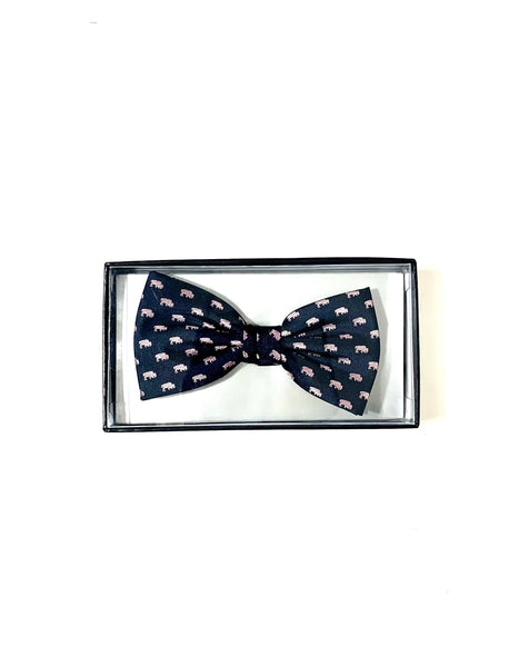 "BFLO Bow Ties ""Herd"""