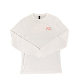 BFLO Kisses Long-sleeve Tee