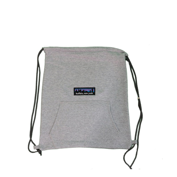 BFLO Skyline Drawstring Bag