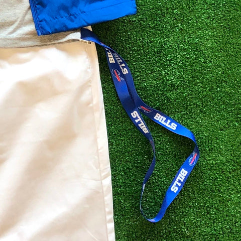 Buffalo Bills Lanyard