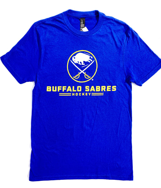 Buffalo Sabres Royal SST