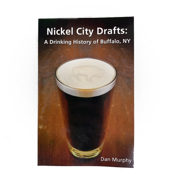 Nickel City Drafts
