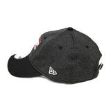 BLACK BUFFALO BANDITS ADJUSTABLE CAP