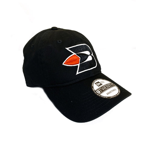 Buffalo Braves Adjustable Hat