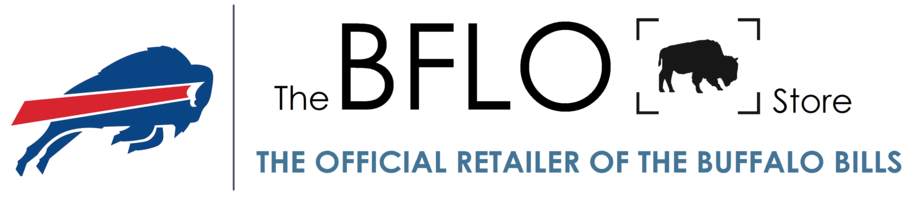 BFLO Gallery & Gift Shop