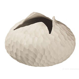 ASA Carve Design Decor Vase, Extra Small