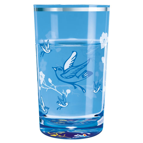 Ritzenhoff Aqua, Water Glass -1450082
