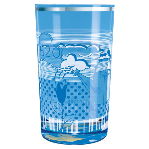 Ritzenhoff H20 Water Glass