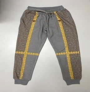 Old Is Gold Pants
