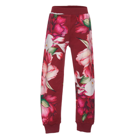 Florish qatar pants