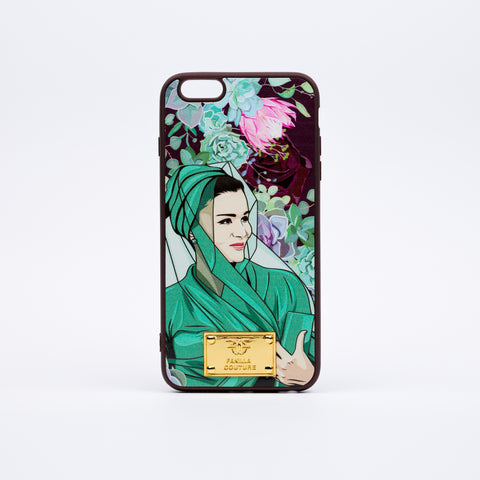 Iphone Cover 1