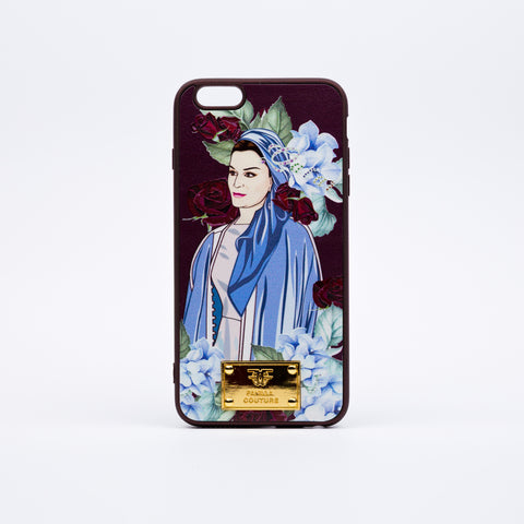 Iphone Cover 3