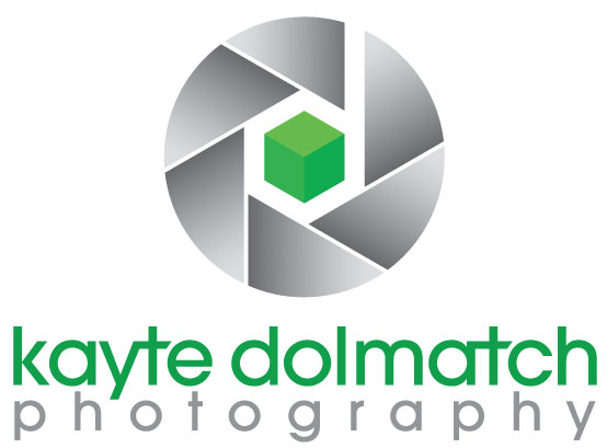 Kayte Dolmatch Photography