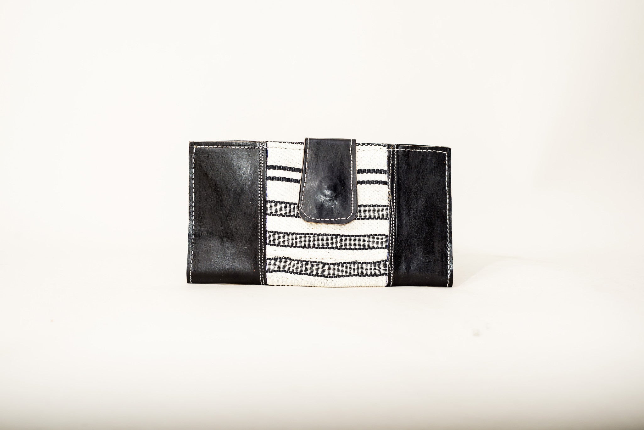 Country Cloth Wallet