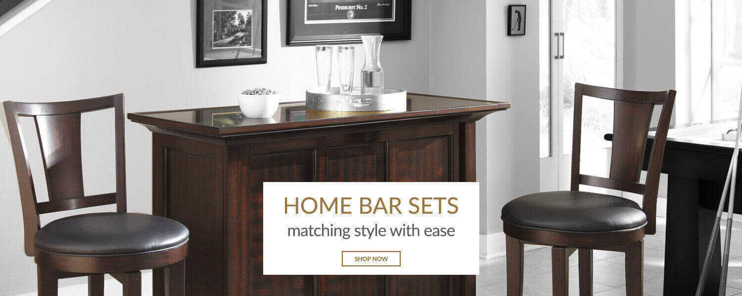 Homebarswag Supplier Of Home Bar Game Room Furniture Accessories