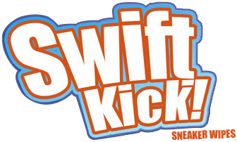 Swiftkick Sneaker Wipes