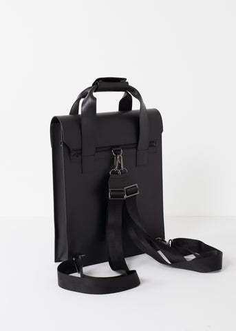 Epicurean Backpack