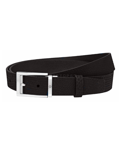 Montblanc - Casual Line Belt ( 123912 )