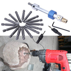 Swap Drill Bit® - SAVE 50% TODAY