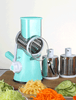Image of Spiralizer 3-Blade Vegetable Slicer® - SAVE 55% TODAY