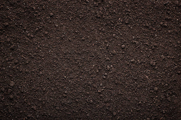 Topsoil - General Purpose (10 litre bag)