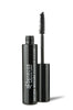 Mascara Maximum Volume, deep black
