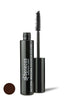 Mascara Maximum Volume, smooth brown