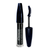 Mascara Adorable Lashes, deep ocean NEW