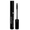 Mascara Glamour Look, ultimate black NEW