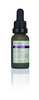 T Age Proof CoQ10 Booster Oil 20ml