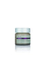 T Age proof Replenishing Night Cream 60g